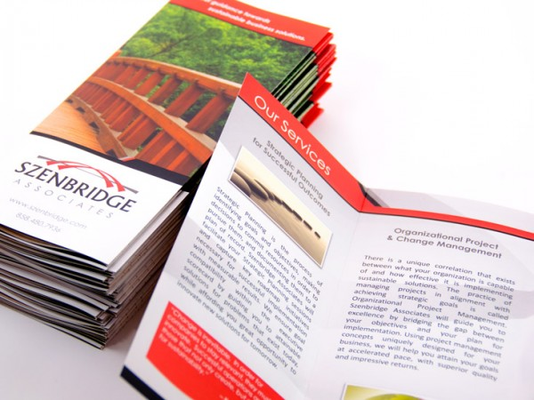 brochures-marketing-materials