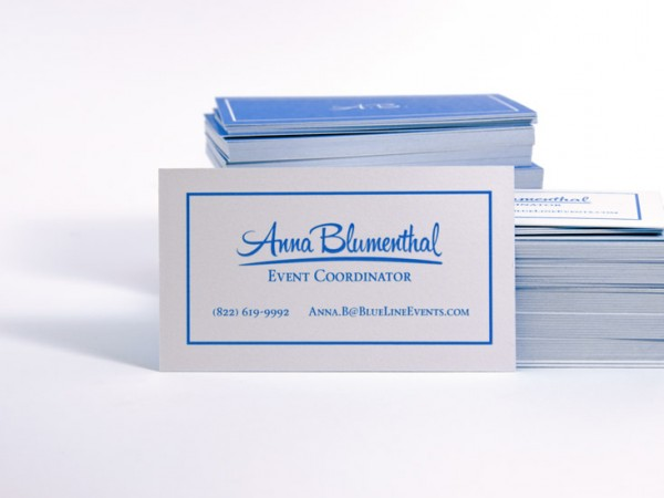 Business card online ordering zingprint business cards colourmoves