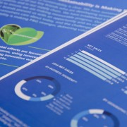 Investor report color copies
